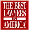 The best lawyers America