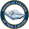 America college of trial lawyers